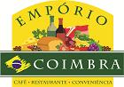 Empório Coimbra  - Café, Restaurante e Conveniência