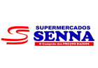 Supermercado Senna