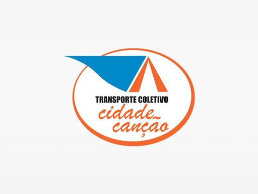 Site da TCCC 3