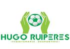 Hugo Fisioterapeuta