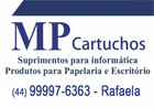 MP Cartuchos