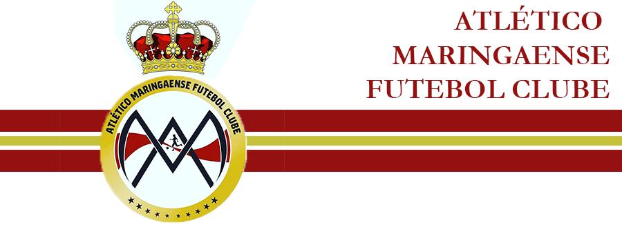 Atlético Maringaense Futebol Clube